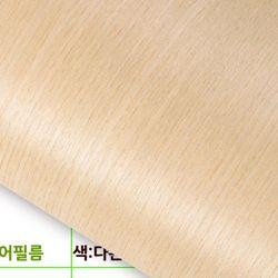 무늬목시트지-고품격필름지(IPW510)우드엠보스