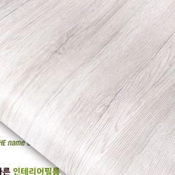 무늬목시트지-고품격필름지(IT243)우드엠보스