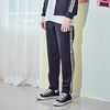 crump individual track pants (CP0010)-4color