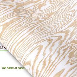 무늬목시트지-고품격필름지(IT245)낙엽송