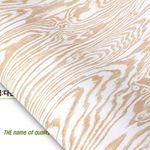 무늬목시트지-친환경필름지(IT245)낙엽송