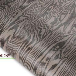 무늬목시트지-고품격필름지(IT247)낙엽송