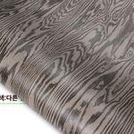 무늬목시트지-친환경필름지(IT247)낙엽송