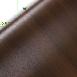 무늬목시트지-고품격필름지(IT308-1)우드엠보스