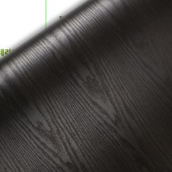 무늬목시트지-고품격필름지(IT335)우드엠보스
