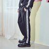 crump represent track pants (CP0011-1)-6color