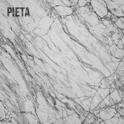 피에타 - Island