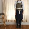 good job apron