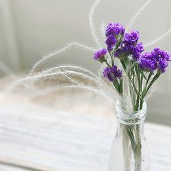 Hello spring (violet) 안녕 봄 디퓨저(보라)
