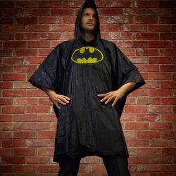 팔라돈 배트맨 우의 (Batman Poncho) PP2894DC