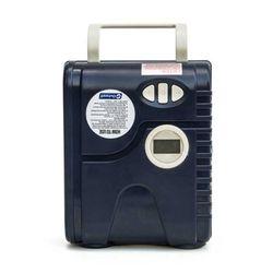 아웃웰 타이푼 220V 디지털 에어텐트 에어펌프 650499