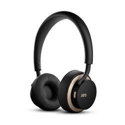 [STEP4인증필수] u-JAYS Wireless 블루투스헤드폰 무선헤드폰