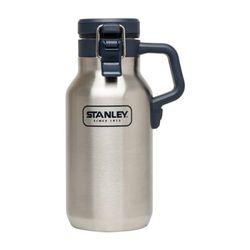 [STANLEY] 스탠리 어드벤처 하프 그라울러 946미리