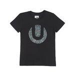 [2016 UMF KOREA] 울트라코리아 2016 라인업 티셔츠