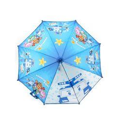 폴리 R01 40우산