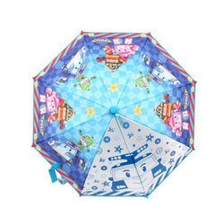 폴리 R02 50우산