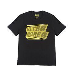 [2016 UMF KOREA] 바이크 티셔츠