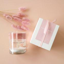 벚꽃캔들 7oz