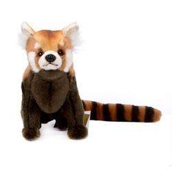 6301번 레드판다 Red Panda Sitting61cm.L
