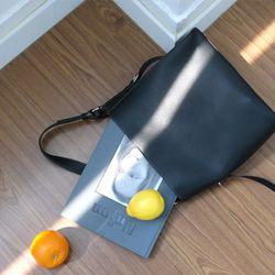 2 Way pouch set bag