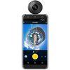 인스타360 에어 안드로이드 전용 360도 카메라