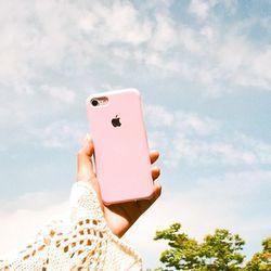 이츠케이스 에코슬림 아이폰 7 7plus 케이스