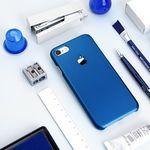 이츠케이스 아이언에디션 아이폰7 7플러스케이스