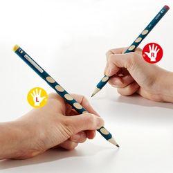 스타빌로 이지그래프 EASYgraph 연필 2본(오른손)