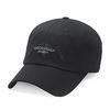 [JADEM] 8DS-B 볼캡 모자 야구모자