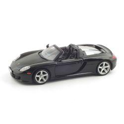 포르쉐 카레라 GT (MTX733057BK) 모형자동차