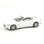 마세라티 그란투리스모 (MTX733613WH) 모형자동차