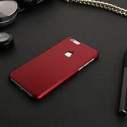 [~2/27까지] 에코슬림 아이폰6 6S 6Plus 6SPlus 아이언에디션