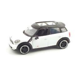 2011 미니쿠퍼 컨트리맨 (MTX733538WH)모형자동차