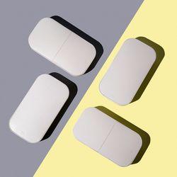 1 2인 가구를 위한 스마트 조명 제어기기 스위처