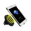 아이폰7P 무선충전리시버 내장형 케이스 ST20호환