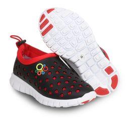 환경친화 KIDS 초경량 유아동 운동화 에이봉 신발