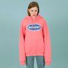Ncover hoodie-pink(노기모)