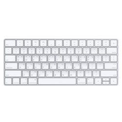 [APPLE 정품] 매직 키보드Macgic Keboard - MLA22KHA