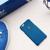 이츠케이스 에코슬림 아이폰6 6S 레트로에디션
