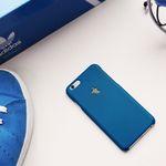 [~11/19까지] 이츠케이스 에코슬림 아이폰6 6S 레트로에디션