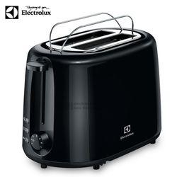 [12행사] [A급 단순변심] 이지라인 토스터 ETS1303K