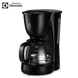 이지라인 커피메이커 ECM1303K