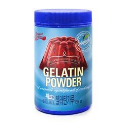 착한 젤라틴가루(85g) no.F2AA0005
