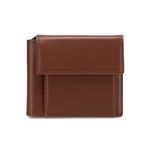 Fennec Men Pocket Wallet 002 Brown