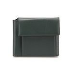 Fennec Men Pocket Wallet 003 Khaki