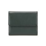 Fennec Men Snap Wallet 003 Khaki