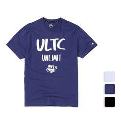 ULTC TEE (U17BTTS35)