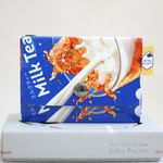 밀키파우치(Milky Pouch) Card & Coin Case [JP0321c]