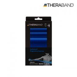 세라밴드 2m 블루