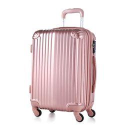 아체르 TSA 기내용 20형 확장형 여행가방(8109)